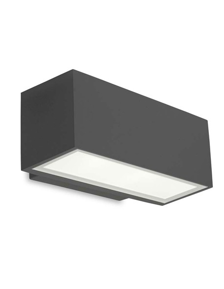 Leds-C4 Afrodita LED
