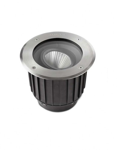 Leds-C4 Gea Cob Led