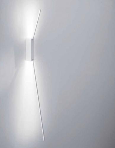 Linea Light - Picrol