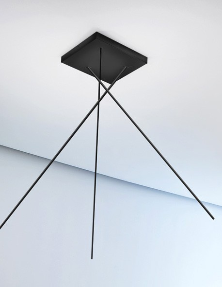 Icone Luce - Spillo 3.100