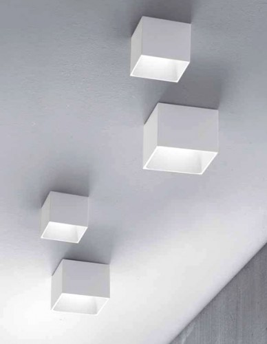 Linea Light - Picrol