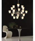 ICONE LUCE - Canaletto 18S
