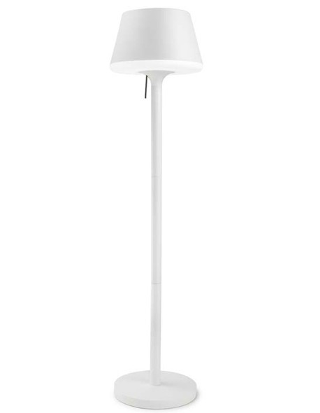 Leds-C4 Moonlight Floor Lamp