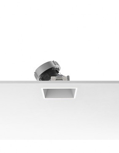 Flos Easy Kap Ø 80 Wall-Washer