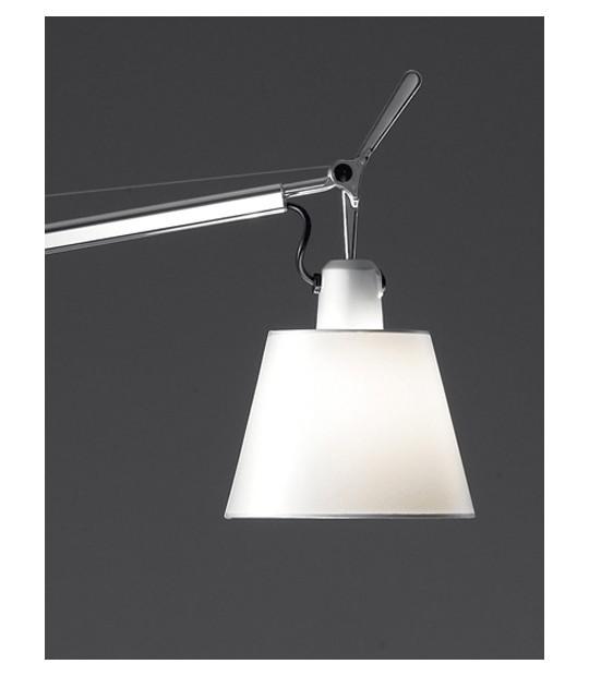 Artemide Tolomeo Basculante Sospensione: Artemide, Lampada Terra, Light Design, Illuminazione
