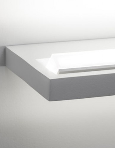Linea Light - Tablet W2 – L 36