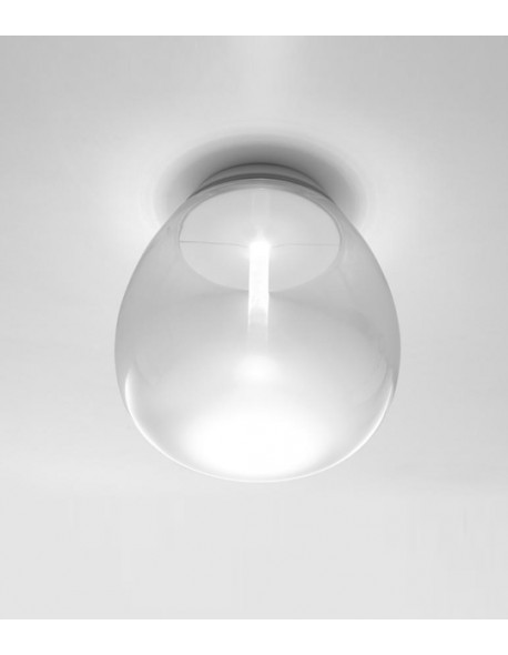 Artemide Empatia Mobile