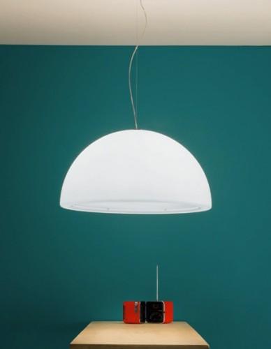 LINEA LIGHT - Entourage - P1
