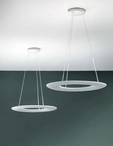 LINEA LIGHT - Kyklos - P1