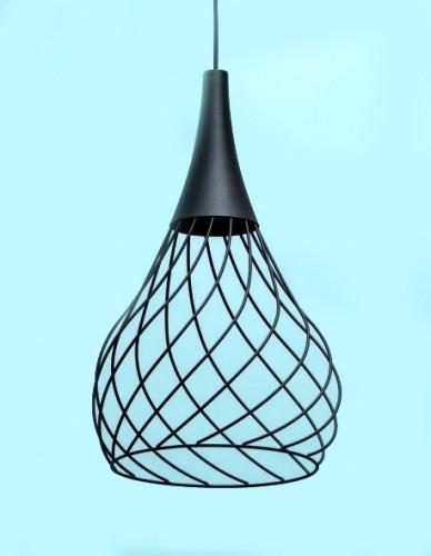 LINEA LIGHT - Mongolfier - P1