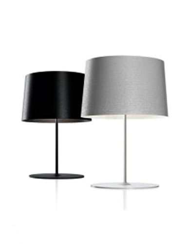 FOSCARINI - Twiggy XL