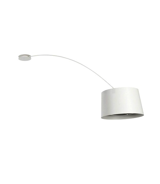 Lampada Da Soffitto Con Sostegno Girevole Venduta Da Light Design