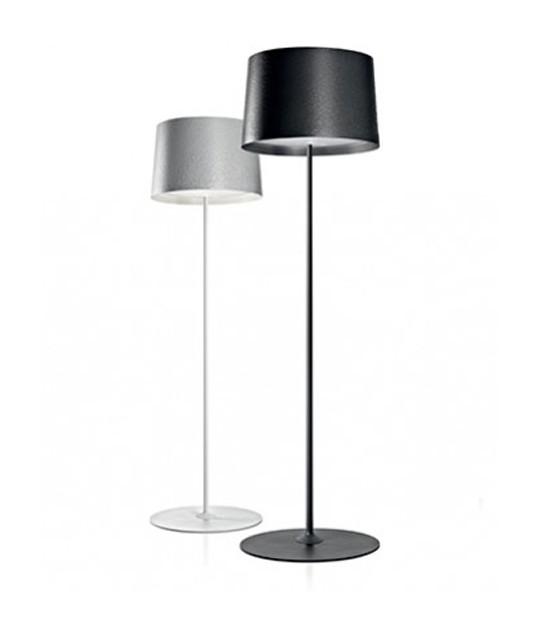 Lampada Da Terra Twiggy Foscarini.Foscarini Twiggy Xl Light Design Srl