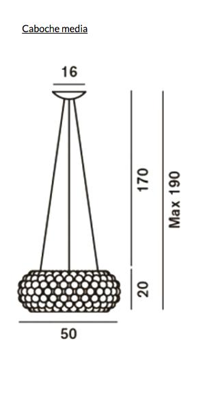 silhouette-caboche-sospensione-media-300